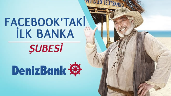 denizBank-facebook-sube