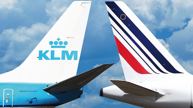 klm-air-france-sansli-carsamba