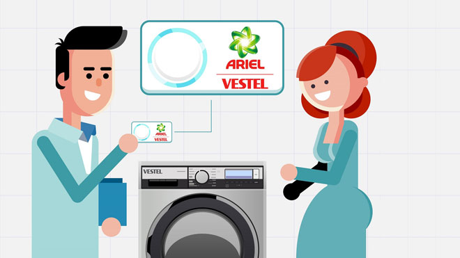 p-g–vestel-ariel-dash-button