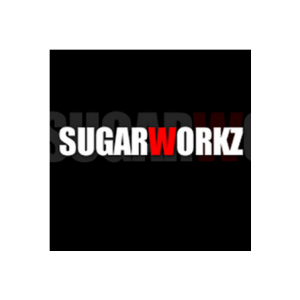 sugarworkx