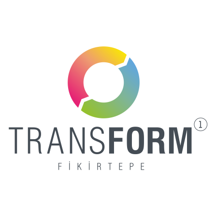 transform-fikirtepe
